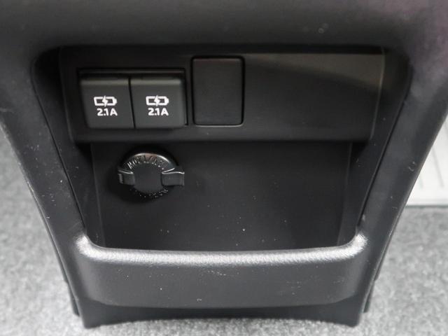 ZS 煌III 禁煙車 新型車 登録済未使用車7人乗 クルーズコントロール 両側電動スライド ハーフレザーシート クリアランスソナー LEDヘッド オートマチックハイビーム(56枚目)