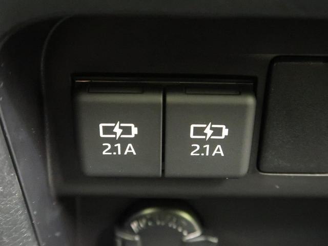 ZS 煌III 禁煙車 新型車 登録済未使用車7人乗 クルーズコントロール 両側電動スライド ハーフレザーシート クリアランスソナー LEDヘッド オートマチックハイビーム(64枚目)