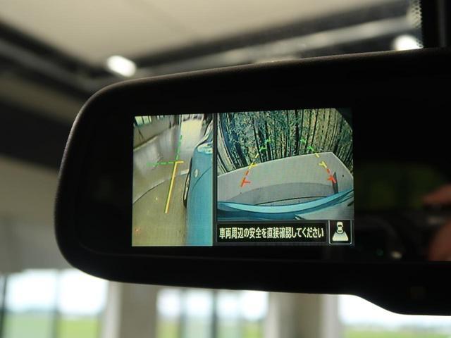 X 純正SDナビ 禁煙 アラウンドビューモニター スマートキー ドライブレコーダー アイドリングストップ 電動格納ミラー ETC DVD再生 フルセグ Bluetooth接続 横滑り防止装置(24枚目)