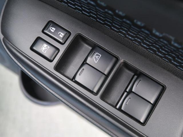 X 純正SDナビ 禁煙 アラウンドビューモニター スマートキー ドライブレコーダー アイドリングストップ 電動格納ミラー ETC DVD再生 フルセグ Bluetooth接続 横滑り防止装置(41枚目)