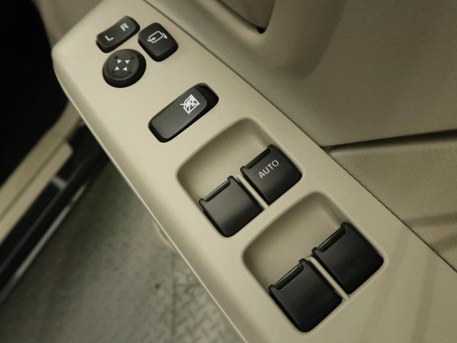 FA 禁煙車 純正CDオーディオ キーレスエントリー 電動格納ドアミラー ベージュ内装ベンチシート 横滑り防止装置 盗難防止装置 シートアンダートレイ ヘッドライトレベライザー(34枚目)