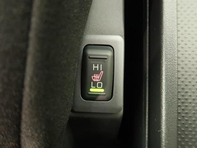 G パワーパッケージ 登録済未使用 11型BIG-X ターボ アラウンドビューモニター 両側電動スライド LEDヘッド&フォグ 純正18インチAW シートヒーター パワーシート オートマチックハイビーム スマートキー(5枚目)