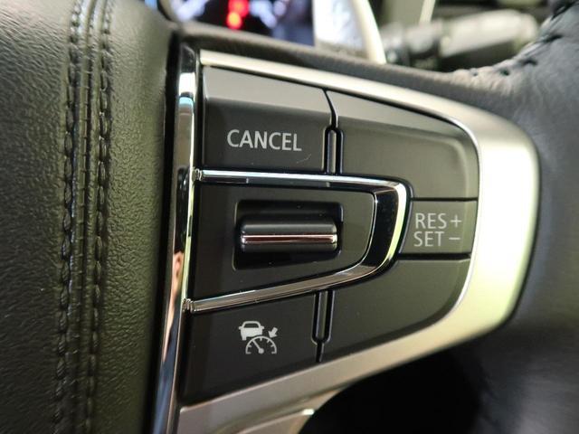 G パワーパッケージ 登録済未使用 11型BIG-X ターボ アラウンドビューモニター 両側電動スライド LEDヘッド&フォグ 純正18インチAW シートヒーター パワーシート オートマチックハイビーム スマートキー(6枚目)