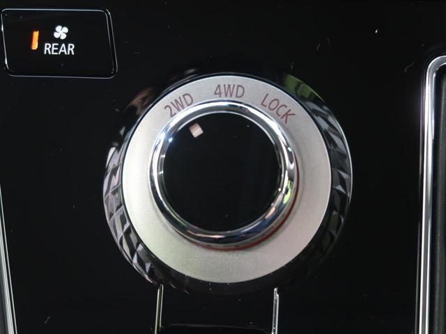 G パワーパッケージ 登録済未使用 11型BIG-X ターボ アラウンドビューモニター 両側電動スライド LEDヘッド&フォグ 純正18インチAW シートヒーター パワーシート オートマチックハイビーム スマートキー(7枚目)