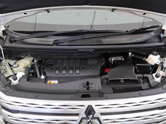 G パワーパッケージ 登録済未使用 11型BIG-X ターボ アラウンドビューモニター 両側電動スライド LEDヘッド&フォグ 純正18インチAW シートヒーター パワーシート オートマチックハイビーム スマートキー(11枚目)