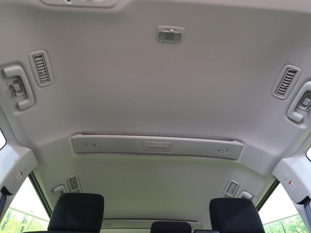 G パワーパッケージ 登録済未使用 11型BIG-X ターボ アラウンドビューモニター 両側電動スライド LEDヘッド&フォグ 純正18インチAW シートヒーター パワーシート オートマチックハイビーム スマートキー(24枚目)