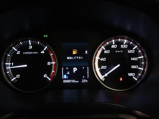G パワーパッケージ 登録済未使用 11型BIG-X ターボ アラウンドビューモニター 両側電動スライド LEDヘッド&フォグ 純正18インチAW シートヒーター パワーシート オートマチックハイビーム スマートキー(42枚目)