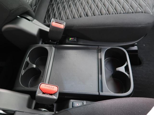 G パワーパッケージ 登録済未使用 11型BIG-X ターボ アラウンドビューモニター 両側電動スライド LEDヘッド&フォグ 純正18インチAW シートヒーター パワーシート オートマチックハイビーム スマートキー(46枚目)