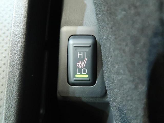 G パワーパッケージ 登録済未使用 11型BIG-X ターボ アラウンドビューモニター 両側電動スライド LEDヘッド&フォグ 純正18インチAW シートヒーター パワーシート オートマチックハイビーム スマートキー(50枚目)