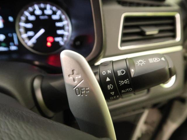 G パワーパッケージ 登録済未使用 11型BIG-X ターボ アラウンドビューモニター 両側電動スライド LEDヘッド&フォグ 純正18インチAW シートヒーター パワーシート オートマチックハイビーム スマートキー(52枚目)