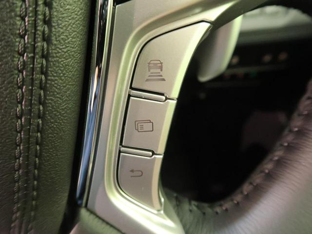 G パワーパッケージ 登録済未使用 11型BIG-X ターボ アラウンドビューモニター 両側電動スライド LEDヘッド&フォグ 純正18インチAW シートヒーター パワーシート オートマチックハイビーム スマートキー(54枚目)