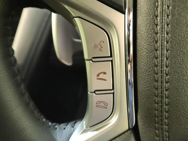 G パワーパッケージ 登録済未使用 11型BIG-X ターボ アラウンドビューモニター 両側電動スライド LEDヘッド&フォグ 純正18インチAW シートヒーター パワーシート オートマチックハイビーム スマートキー(56枚目)