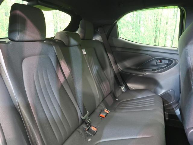 G 禁煙車 8型ディスプレイオーディオナビ機能付き バックカメラ LEDヘッドライト LEDフォグ セーフティセンス オートマチックハイビーム ビルトインETC スマートキー オートエアコン(9枚目)