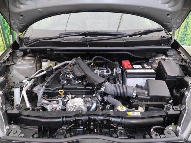 G 禁煙車 8型ディスプレイオーディオナビ機能付き バックカメラ LEDヘッドライト LEDフォグ セーフティセンス オートマチックハイビーム ビルトインETC スマートキー オートエアコン(11枚目)