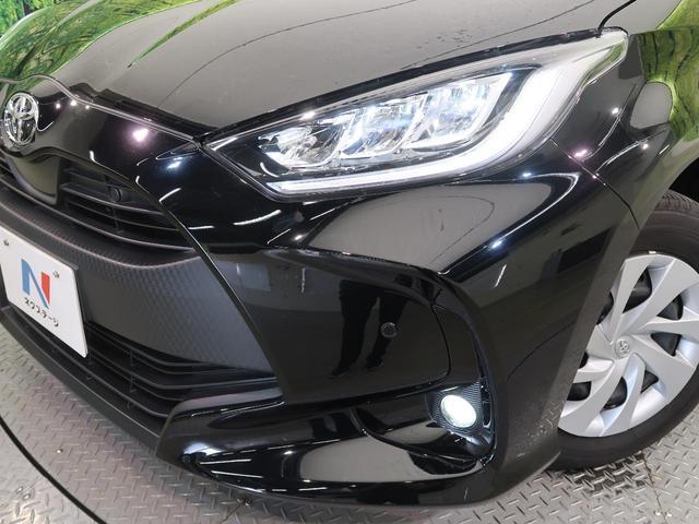 G 禁煙車 8型ディスプレイオーディオナビ機能付き バックカメラ LEDヘッドライト LEDフォグ セーフティセンス オートマチックハイビーム ビルトインETC スマートキー オートエアコン(17枚目)