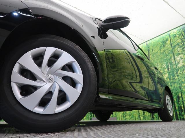 G 禁煙車 8型ディスプレイオーディオナビ機能付き バックカメラ LEDヘッドライト LEDフォグ セーフティセンス オートマチックハイビーム ビルトインETC スマートキー オートエアコン(18枚目)
