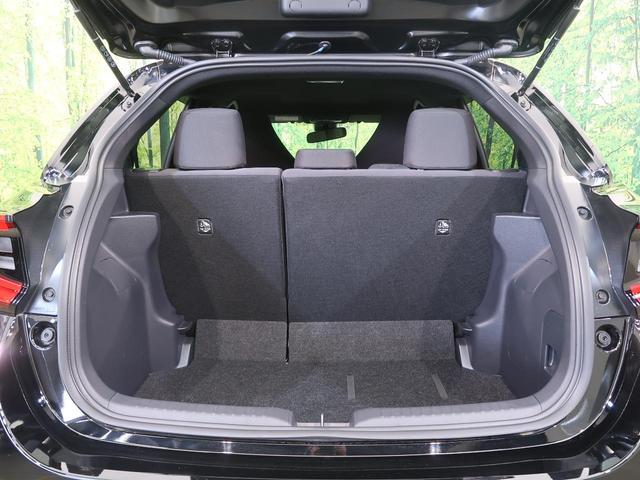 G 禁煙車 8型ディスプレイオーディオナビ機能付き バックカメラ LEDヘッドライト LEDフォグ セーフティセンス オートマチックハイビーム ビルトインETC スマートキー オートエアコン(25枚目)