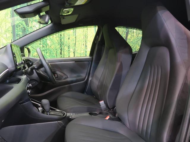G 禁煙車 8型ディスプレイオーディオナビ機能付き バックカメラ LEDヘッドライト LEDフォグ セーフティセンス オートマチックハイビーム ビルトインETC スマートキー オートエアコン(27枚目)