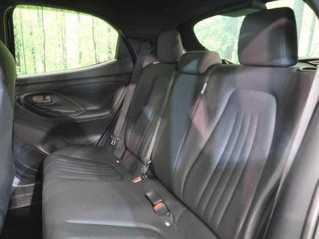 G 禁煙車 8型ディスプレイオーディオナビ機能付き バックカメラ LEDヘッドライト LEDフォグ セーフティセンス オートマチックハイビーム ビルトインETC スマートキー オートエアコン(29枚目)