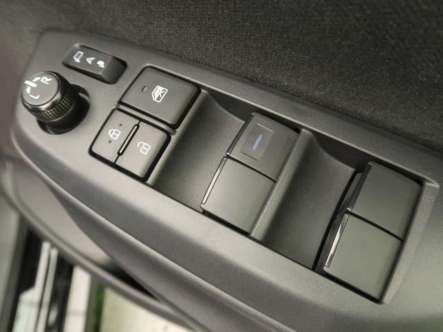 G 禁煙車 8型ディスプレイオーディオナビ機能付き バックカメラ LEDヘッドライト LEDフォグ セーフティセンス オートマチックハイビーム ビルトインETC スマートキー オートエアコン(37枚目)