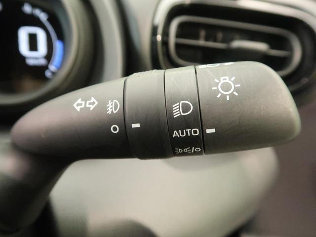 G 禁煙車 8型ディスプレイオーディオナビ機能付き バックカメラ LEDヘッドライト LEDフォグ セーフティセンス オートマチックハイビーム ビルトインETC スマートキー オートエアコン(45枚目)