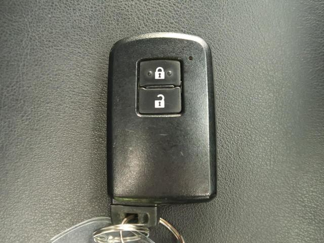 エレガンス 9型BIG-X 4WD セーフティセンス LEDヘッド&フォグ ハーフレザー バックカメラ レーダークルーズ 純正17インチAW デュアルオートエアコン ビルトインETC オートマチックハイビーム(6枚目)