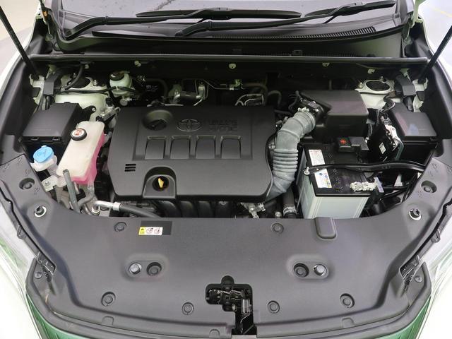 エレガンス 9型BIG-X 4WD セーフティセンス LEDヘッド&フォグ ハーフレザー バックカメラ レーダークルーズ 純正17インチAW デュアルオートエアコン ビルトインETC オートマチックハイビーム(11枚目)
