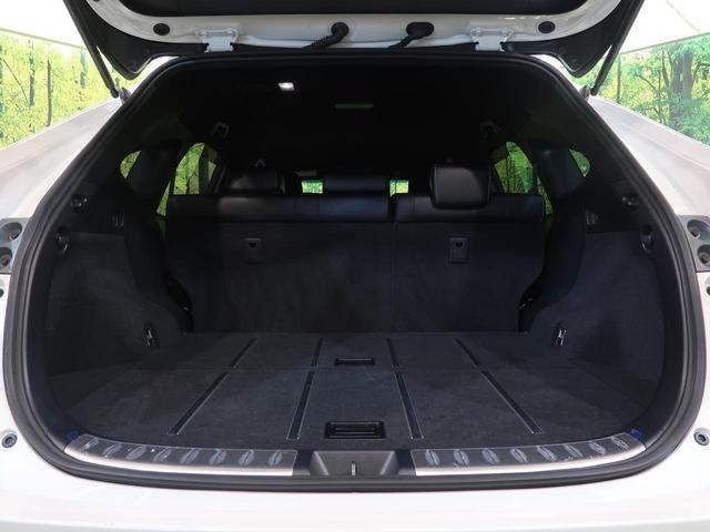 エレガンス 9型BIG-X 4WD セーフティセンス LEDヘッド&フォグ ハーフレザー バックカメラ レーダークルーズ 純正17インチAW デュアルオートエアコン ビルトインETC オートマチックハイビーム(15枚目)