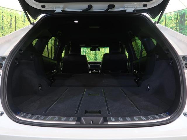 エレガンス 9型BIG-X 4WD セーフティセンス LEDヘッド&フォグ ハーフレザー バックカメラ レーダークルーズ 純正17インチAW デュアルオートエアコン ビルトインETC オートマチックハイビーム(16枚目)