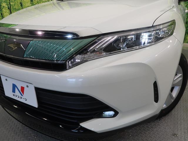 エレガンス 9型BIG-X 4WD セーフティセンス LEDヘッド&フォグ ハーフレザー バックカメラ レーダークルーズ 純正17インチAW デュアルオートエアコン ビルトインETC オートマチックハイビーム(32枚目)