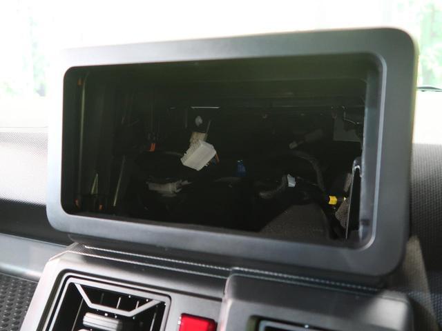 X 届出済未使用 スマートアシスト スカイフィールトップ LEDヘッド オートハイビーム オートライト コーナーセンサー オートエアコン 電動格納ミラー アイドリングストップ(3枚目)