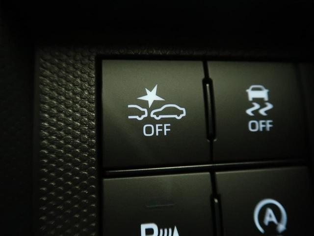 X 届出済未使用 スマートアシスト スカイフィールトップ LEDヘッド オートハイビーム オートライト コーナーセンサー オートエアコン 電動格納ミラー アイドリングストップ(5枚目)