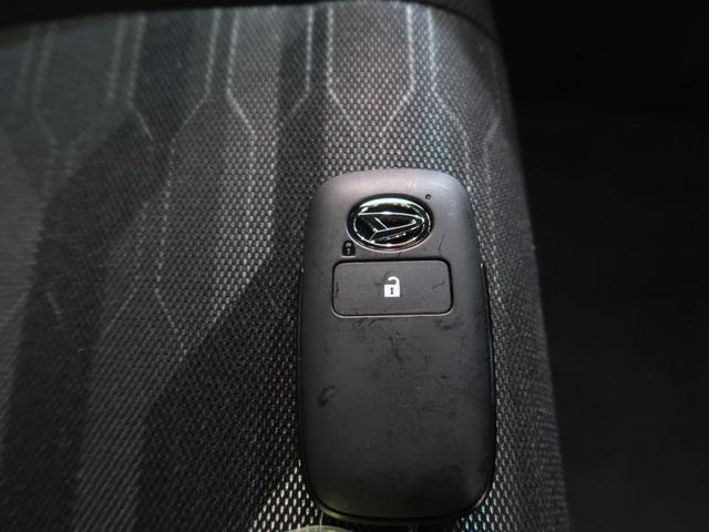 X 届出済未使用 スマートアシスト スカイフィールトップ LEDヘッド オートハイビーム オートライト コーナーセンサー オートエアコン 電動格納ミラー アイドリングストップ(8枚目)