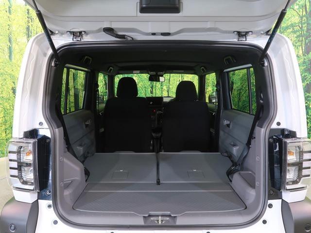 X 届出済未使用 スマートアシスト スカイフィールトップ LEDヘッド オートハイビーム オートライト コーナーセンサー オートエアコン 電動格納ミラー アイドリングストップ(12枚目)