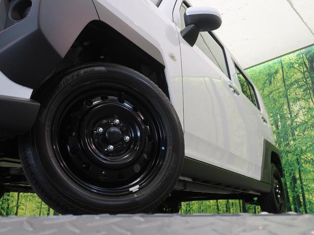 X 届出済未使用 スマートアシスト スカイフィールトップ LEDヘッド オートハイビーム オートライト コーナーセンサー オートエアコン 電動格納ミラー アイドリングストップ(18枚目)
