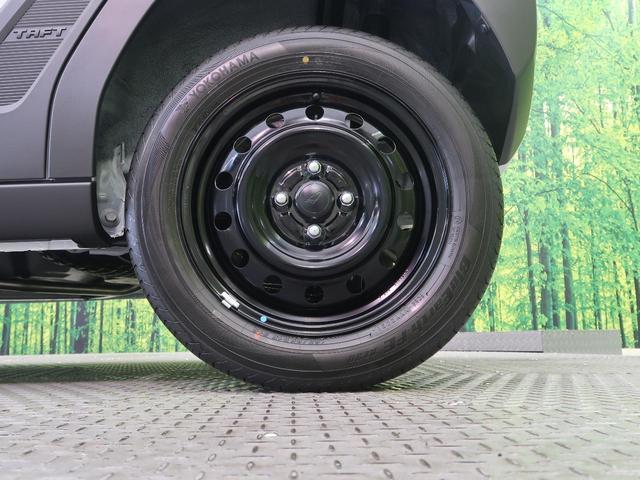 X 届出済未使用 スマートアシスト スカイフィールトップ LEDヘッド オートハイビーム オートライト コーナーセンサー オートエアコン 電動格納ミラー アイドリングストップ(19枚目)