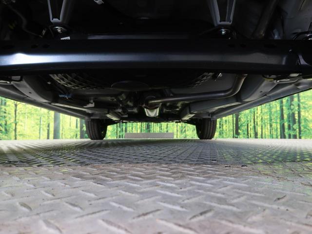 X 届出済未使用 スマートアシスト スカイフィールトップ LEDヘッド オートハイビーム オートライト コーナーセンサー オートエアコン 電動格納ミラー アイドリングストップ(20枚目)