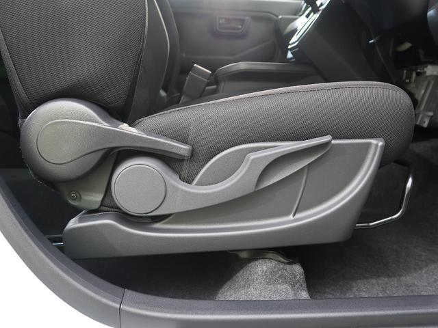 X 届出済未使用 スマートアシスト スカイフィールトップ LEDヘッド オートハイビーム オートライト コーナーセンサー オートエアコン 電動格納ミラー アイドリングストップ(23枚目)