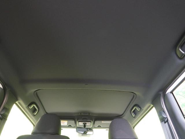 X 届出済未使用 スマートアシスト スカイフィールトップ LEDヘッド オートハイビーム オートライト コーナーセンサー オートエアコン 電動格納ミラー アイドリングストップ(25枚目)