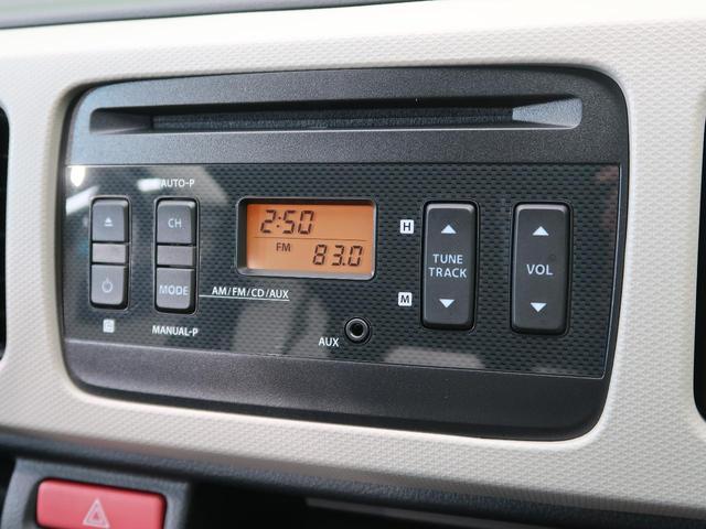 L セーフティサポート 禁煙 純正CDオーディオ キーレスエントリー シートヒーター デュアルセンサーブレーキ リアパーキングセンサー 車線逸脱警報 ハイビームアシスト アイドリングストップ(6枚目)