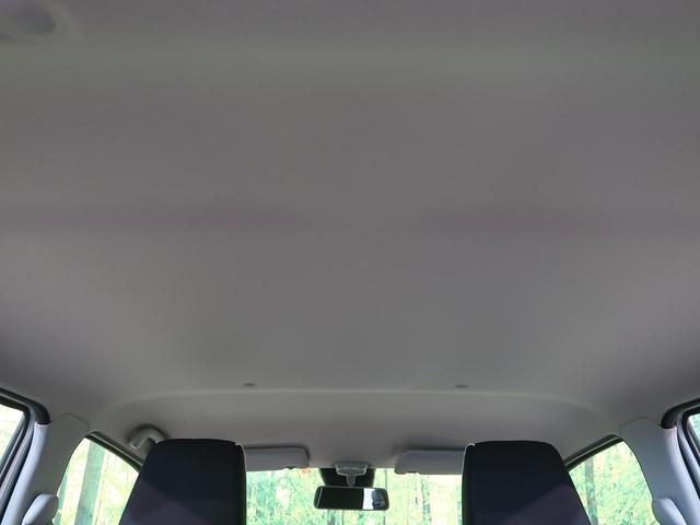 L セーフティサポート 禁煙 純正CDオーディオ キーレスエントリー シートヒーター デュアルセンサーブレーキ リアパーキングセンサー 車線逸脱警報 ハイビームアシスト アイドリングストップ(25枚目)