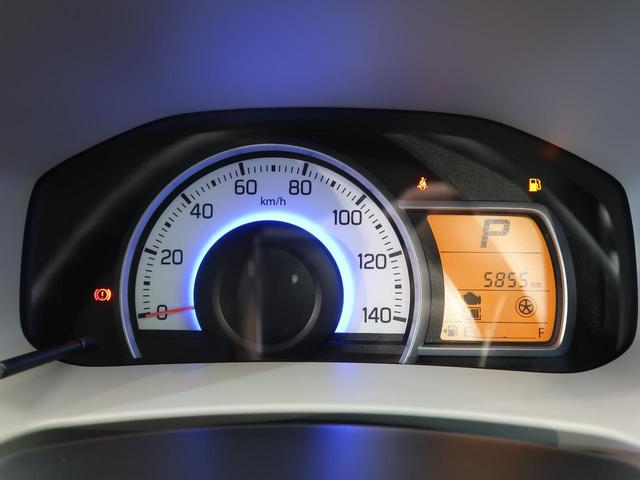 L セーフティサポート 禁煙 純正CDオーディオ キーレスエントリー シートヒーター デュアルセンサーブレーキ リアパーキングセンサー 車線逸脱警報 ハイビームアシスト アイドリングストップ(26枚目)