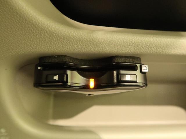 L 禁煙車 SDナビ アイドリングストップ 電動格納ミラー ETC 横滑り防止装置 衝突安全ボディ ベージュモケット ベンチシート(10枚目)