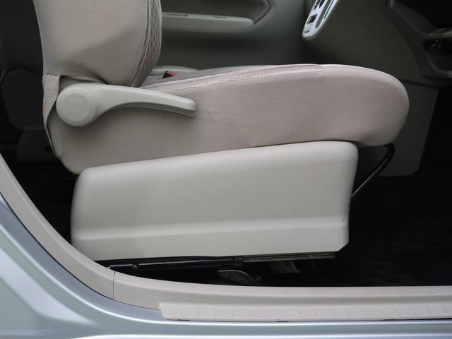L 禁煙車 SDナビ アイドリングストップ 電動格納ミラー ETC 横滑り防止装置 衝突安全ボディ ベージュモケット ベンチシート(35枚目)