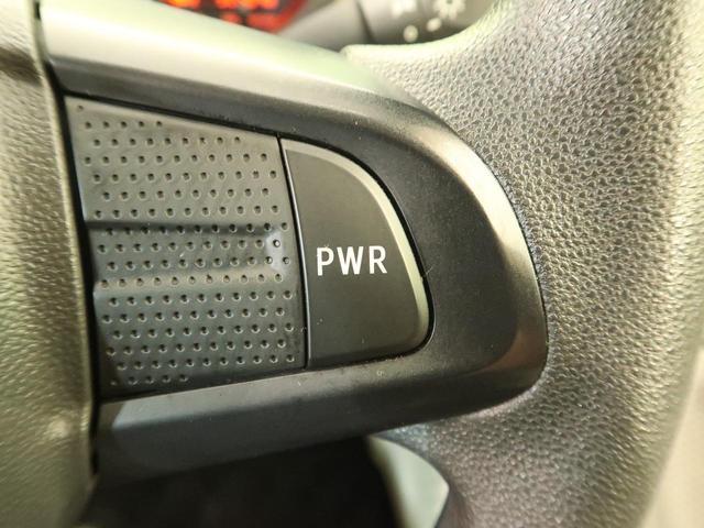 L 禁煙車 SDナビ アイドリングストップ 電動格納ミラー ETC 横滑り防止装置 衝突安全ボディ ベージュモケット ベンチシート(43枚目)