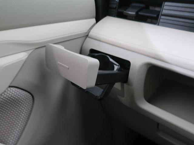 L 禁煙車 SDナビ アイドリングストップ 電動格納ミラー ETC 横滑り防止装置 衝突安全ボディ ベージュモケット ベンチシート(48枚目)