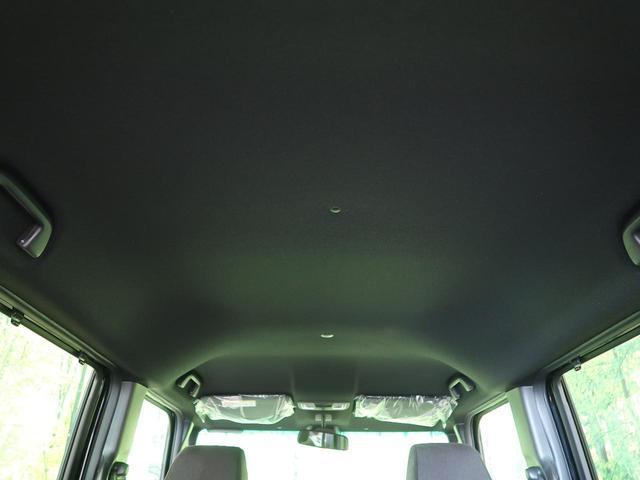 L 届出済未使用 ホンダセンシング 電動スライド LEDヘッド&フォグ シートヒーター スマートキー 純正14インチAW パーキングセンサー オートエアコン オートハイビーム アダプティブクルーズ(29枚目)