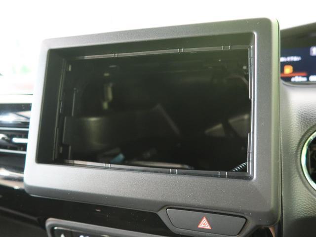 L 届出済未使用 ホンダセンシング 電動スライド LEDヘッド&フォグ シートヒーター スマートキー 純正14インチAW パーキングセンサー オートエアコン オートハイビーム アダプティブクルーズ(46枚目)