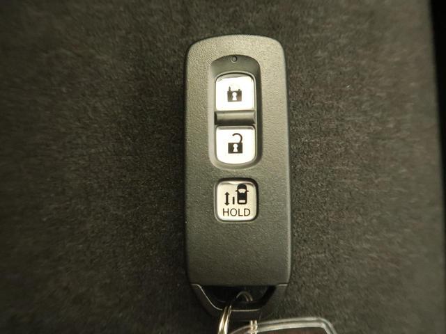 L 届出済未使用 ホンダセンシング 電動スライド LEDヘッド&フォグ シートヒーター スマートキー 純正14インチAW パーキングセンサー オートエアコン オートハイビーム アダプティブクルーズ(64枚目)