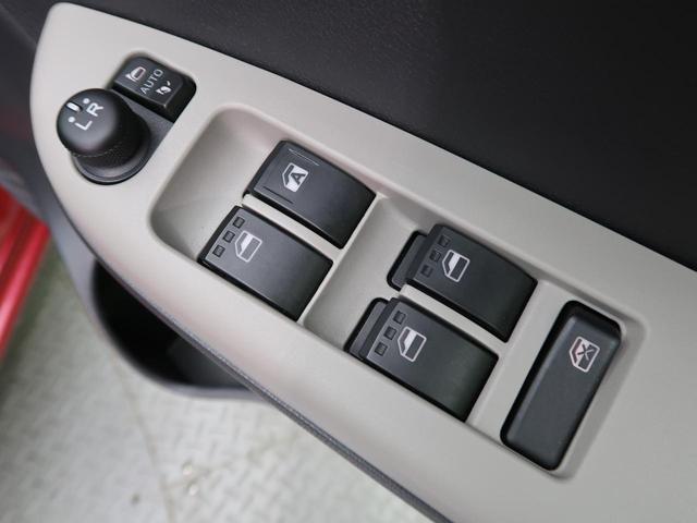 シルク SAIII 禁煙車 スマートアシストIII SDナビ バックモニター クリアランスソナー LEDヘッド オートハイビーム ドライブレコーダー 車線逸脱警報 エマージェンシーストップシグナル オートエアコン ETC(40枚目)